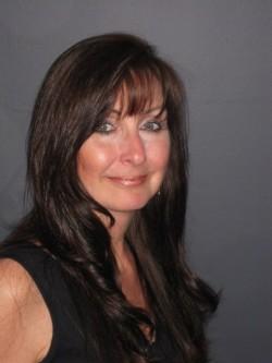 Debra VanWert